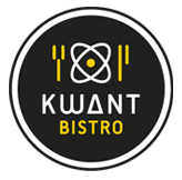kwant bistro
