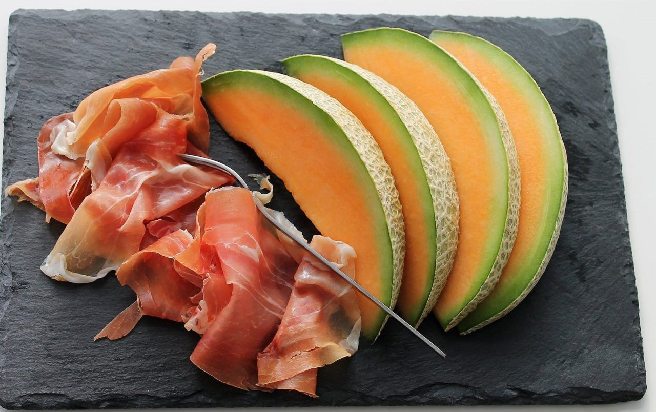 melon-ham-fruit-meat-39350-1-1280x804.jpg