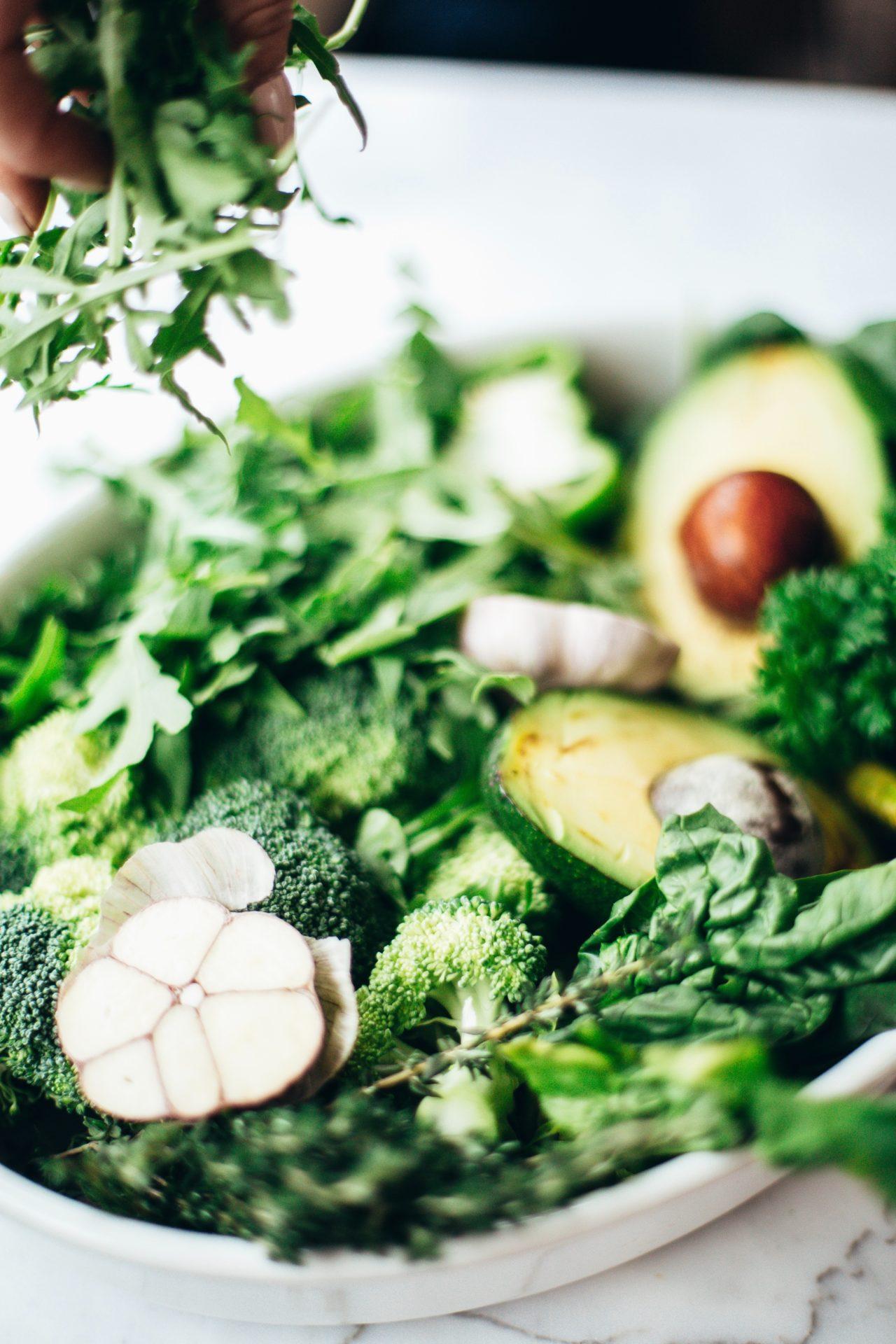 broccoli-delicious-diet-1580466-1280x1920.jpg